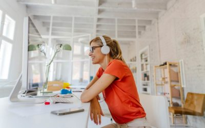 4 Ways to Increase Collaboration for Your Remote Workforce