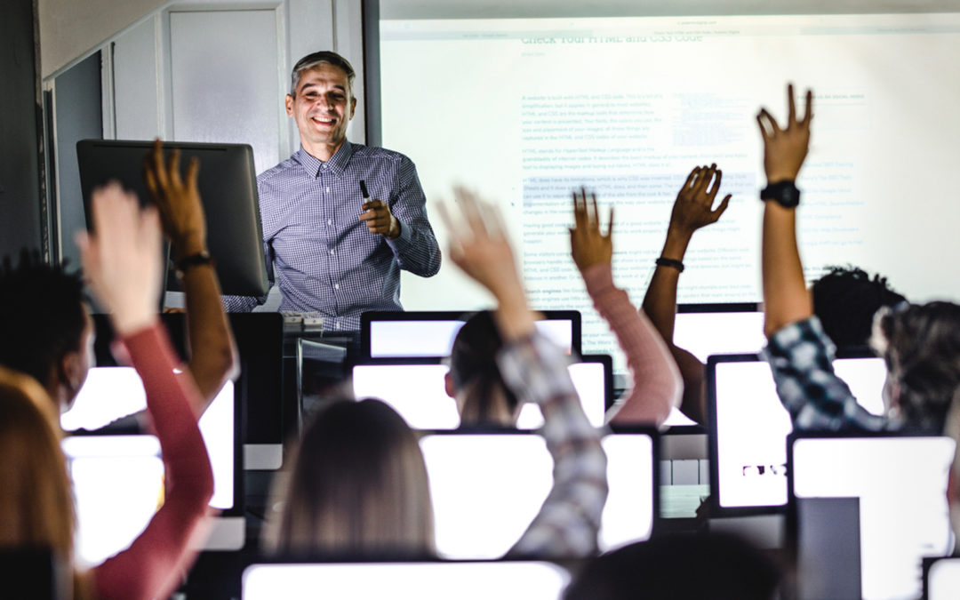 Defend Your Assets with Cybersecurity Training in Chicago